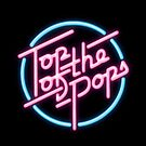 NDVH Top of the Pops 1981-1986 by nikhorne