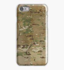 Multicam iPhone Case/Skin