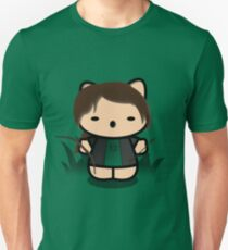 Hello Tribute Unisex T-Shirt