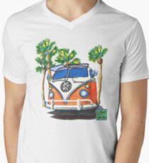 Vw bus ... re1 T-Shirt