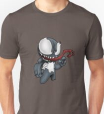 Mini Venom Unisex T-Shirt