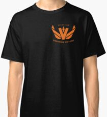 Operation Enduring Victory Classic T-Shirt