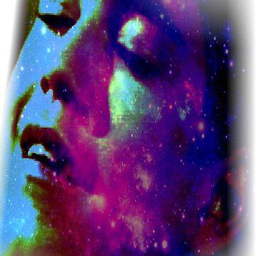 Guru Meditation by newpepsi95