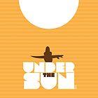 Under the Sun by Titus Ruiz