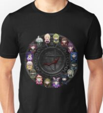 New Despair V3 Unisex T-Shirt