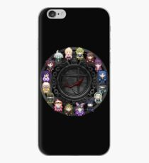 New Despair V3 iPhone Case