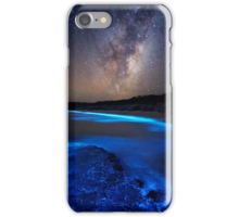 Quot Milky Way Over Sea Sparkle Bay Quot Photographic Prints By