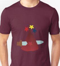 Witchdaggah! Unisex T-Shirt