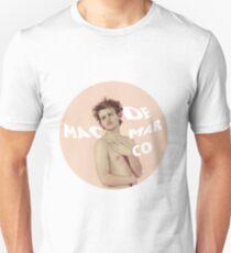 mac demarco graphic  Unisex T-Shirt