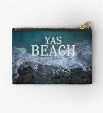 Bolso de mano YAS BEACH