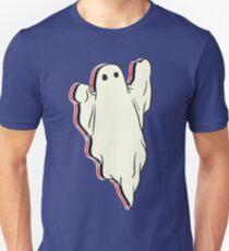 Geist Slim Fit T-Shirt