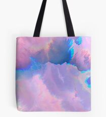 Chapters Tote Bag