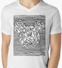 Joy Mouse T-Shirt