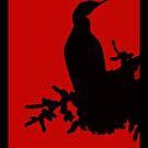 Bird by Greg German