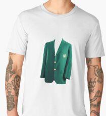 The Masters - Green Jacket augusta 2017 (T-Shirt, Phone Case & more) Men's Premium T-Shirt