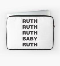 Baby Ruth Laptoptasche