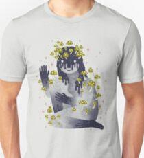 Celestial Decay T-Shirt