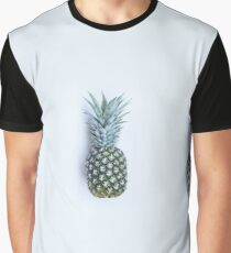 pineapple trio Graphic T-Shirt
