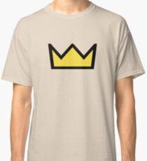Riverdale - Bughead, Betty Cooper Crown  Classic T-Shirt