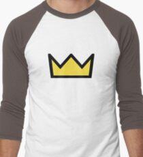Riverdale - Bughead, Betty Cooper Crown  T-Shirt