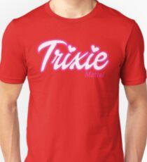 Trixie Mattel T-Shirt