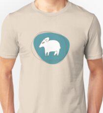 sheeps Unisex T-Shirt