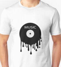New Music Unisex T-Shirt