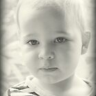 Little Brother by Evita