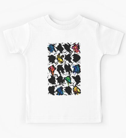 Spot On  Kids Clothes