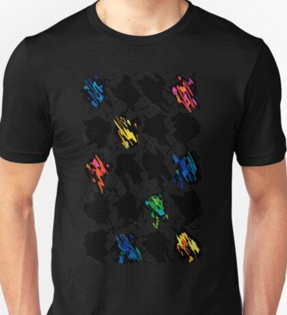 Spot On  T-Shirt