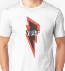 Volt Records Unisex T-Shirt