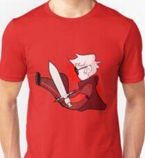 Dave strider Unisex T-Shirt