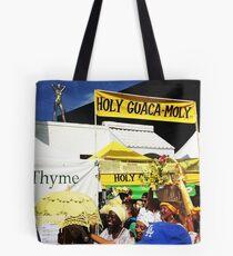 Abt Kinney Street Fair Tasche