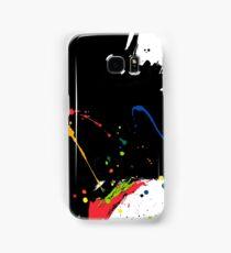 Celebrate Samsung Galaxy Case/Skin
