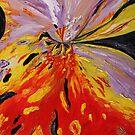 Colourburst by Loredana Messina