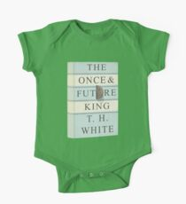X-Men First Class: The once and Future King (without blood) Kids Clothes