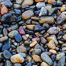 Pebbles by Radek Hofman