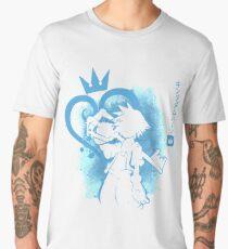 The Kingdom Men's Premium T-Shirt