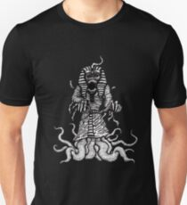 The Crawling Chaos! Unisex T-Shirt