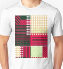 70s Watermelon Unisex T-Shirt