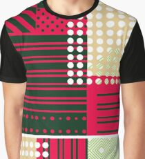 Funny 70s shirts mens t shirts redbubble 70s watermelon graphic t shirt sciox Image collections