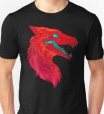 Oxide Unisex T-Shirt