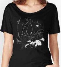 Slave Knight Gael Women's Relaxed Fit T-Shirt