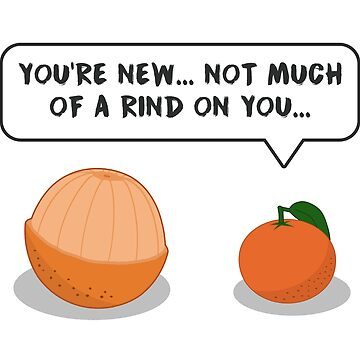 Westworld - Clementine - Not much of a rind on you. by EdwardDunning