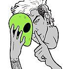 Alien by Vyles