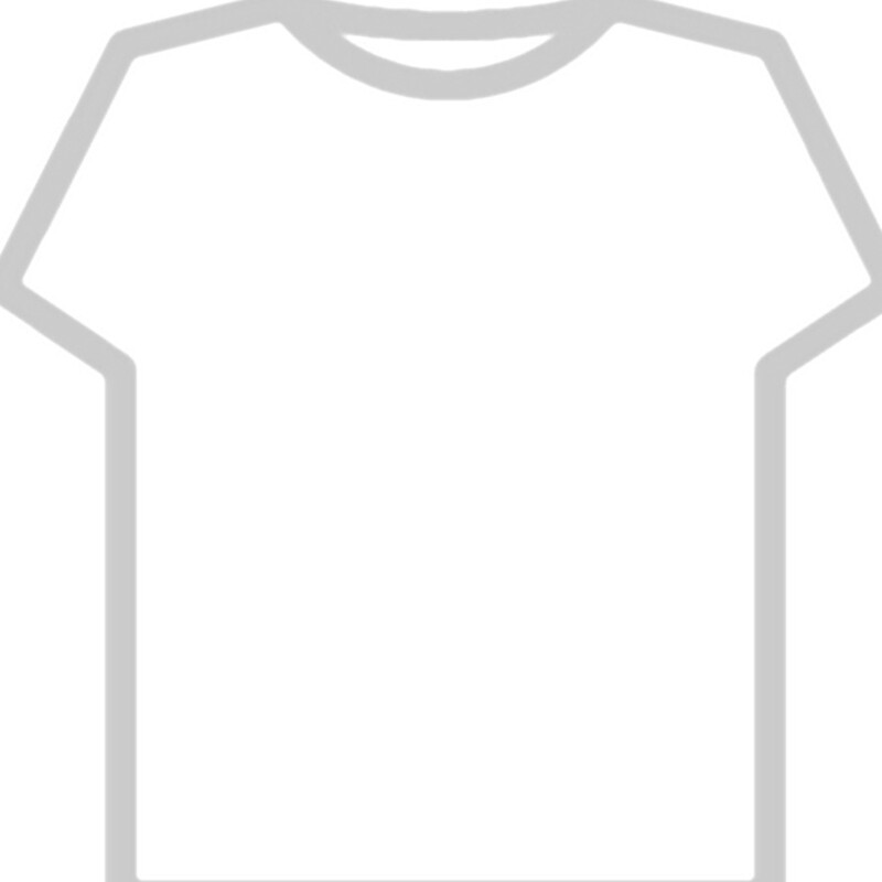 T Shirts Roblox Hos Ting