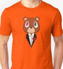 West Bear Unisex T-Shirt
