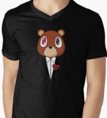 West Bear T-Shirt