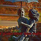 Love Stories  by Robert Burns Miller