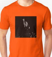 scrim suicideboys Unisex T-Shirt